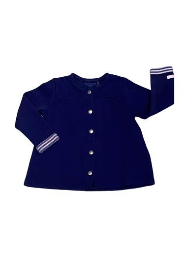 Bellybutton Bellybutton Ceket Kız Çocuk   Lacivert